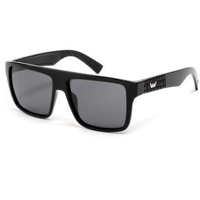 e60a555736 Compra Lentes Vulk Eyewear en Linio Chile