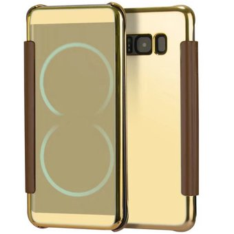 funda samsung galaxy s8 plus cover
