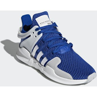 zapatillas adidas eqt support adv