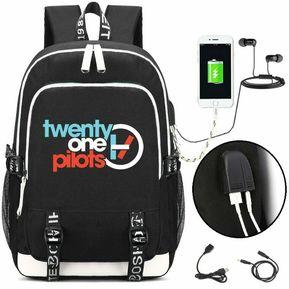 bbb7dea702 Bolsas, carteras, maletas y mochilas Generico - Compra online a los ...