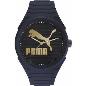 PreciosLinio Relojes Puma A Los Mujer Online Compra México Mejores QxoECrBdeW
