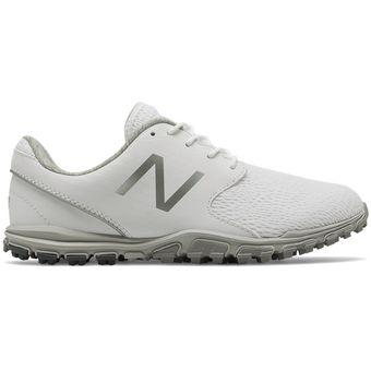 8a025be6789 Compra Zapatillas de Tenis New Balance Minimus SL Mujer-Estándar ...