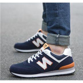 zapatos para correr profesional mejor calificado mejor baratas Compra Zapatos deportivos hombre Generico en Linio México