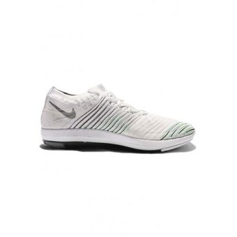 f0c7abba Compra Tenis Training Mujer Nike Free Transform Flyknit-Blanco ...