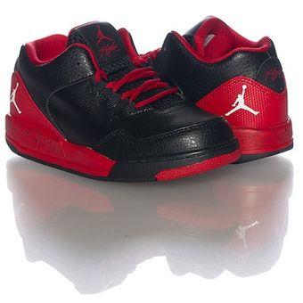 2 Zapatillas Para Compra Flight Origin Jordan Niños Air xqqfEw0F