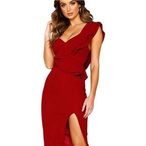 0304e841f99d Compra vestidos en Linio Perú