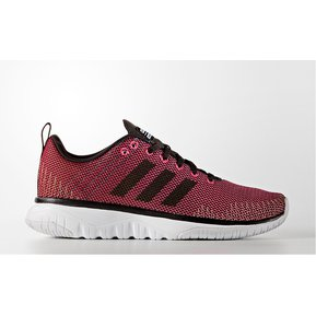 Caminar Hombre Mejores Zapatillas Adidas Compra Los A Online Para qMLVGjSUzp