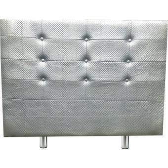 d4921a861 Compra Muebles de cama -SOUL en Linio Colombia