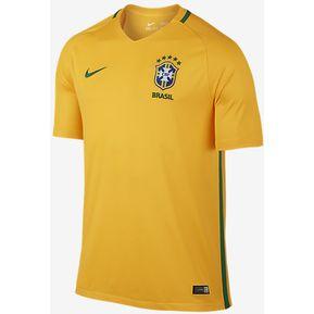 2a16859a70 Compra Remeras deportivas estándar Hombre Nike en Linio Argentina