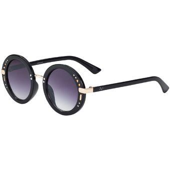 ab310998bf Compra Versace 1969 - Lentes De Sol VG039-1 Para Dama Con ...