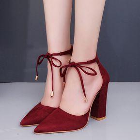 Chaussures Poignets À Lit Laine, 100% Laine Vierge I, F., Beige, Couleur Beige, Taille 36/37