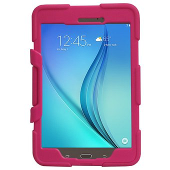 0a410634163 Compra Fundas para Tablets JYX Accesorios en Tienda Club Premier México