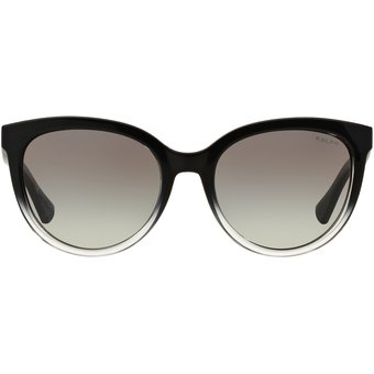 0ra5204 Mujer Gafas Ralph De Sol Negro l1JcTK3F
