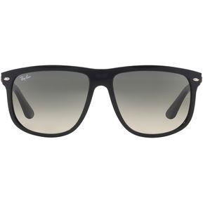 a02d82c3acc60 Tienda oficial Ray Ban, gafas de calidad en Linio Colombia