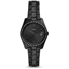 dfcd0a52cdd Compra Relojes mujer Fossil en Linio Chile