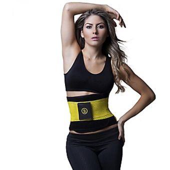 Compra Cinturilla Power Hot Shapers Online Linio Colombia