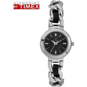 93b45b3352fe Compra artículos Timex en Linio México