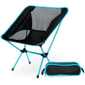Precios Online Los Para A Mobiliario Playa Camping Compra Y Mejores TFJlKc13