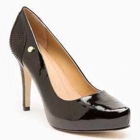 0cc7f394 Zapatos Formal Mujer 69688 Gacel