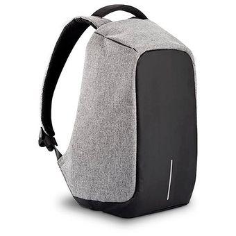 Redlemon Contraagua Tablet Mochila Laptop Antirrobo QhrxBstodC