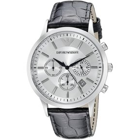 217752206a Compra Relojes hombre Emporio Armani en Linio México