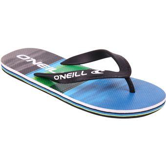 06e1791f6ed1f Compra Sandalias O´Neill Para Hombre - Multicolor online