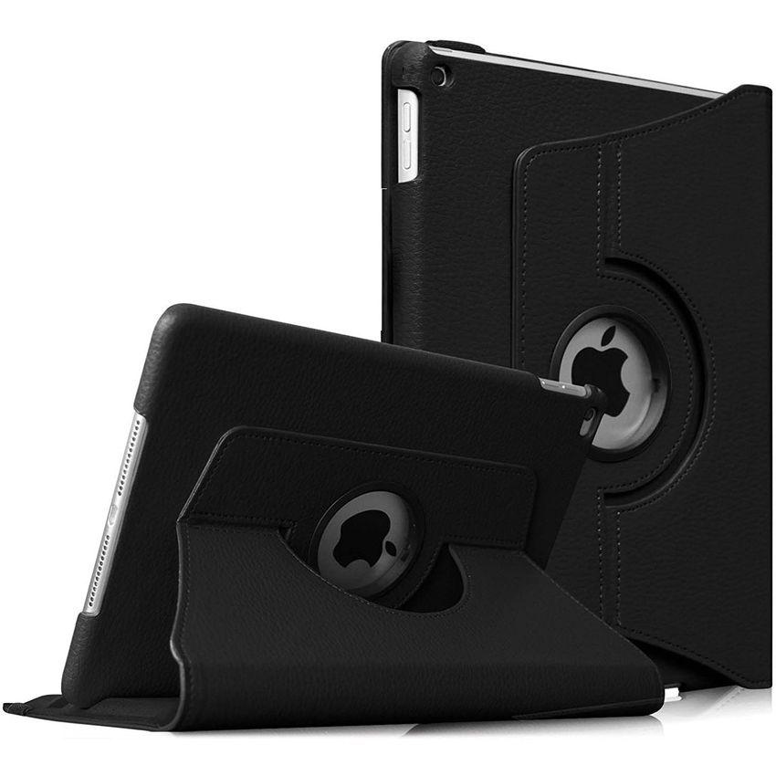 Apple IPad 9.7 2018 A1893 A1954 Funda Giratoria Cover Case Protector