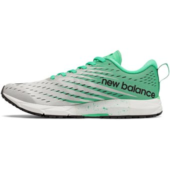 new balance 1500v5 mujer