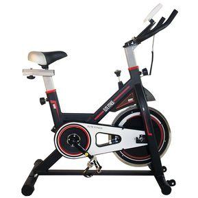 044c5c9e328ef Bicicleta Spinning - Profit One 3.1 Modelo 2019