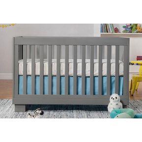Encuentra Cunas Para Bebes En El Amplio Catalogo Que Linio Tiene - Cama-cuna-para-bebs