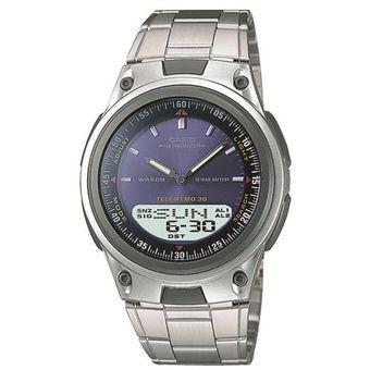 Reloj Casio AW80D-2A