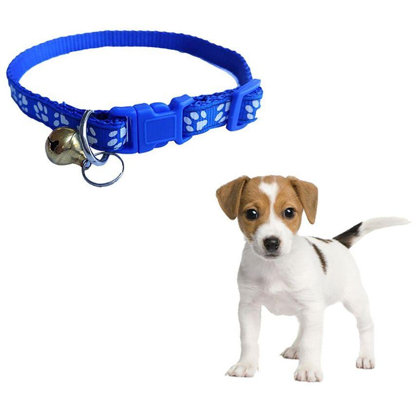 Historia De Perro /& Co de nailon arnés del perro tamaño 25-35cm Pequeño Perro//Cachorro