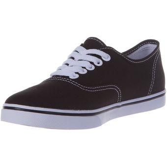 zapatillas urbanas mujer vans