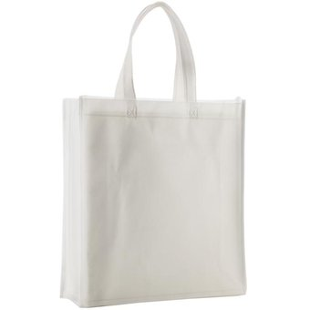 Blanco Con Bolsa Cambrel 3 Kit En Mochila x Compra Queen Fuelle Tg4qAn