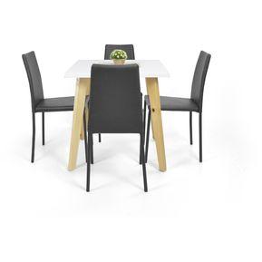 Muebles de Comedor - Linio Colombia