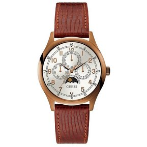 Compra Relojes hombre Guess en Linio Colombia 450f35d5c952