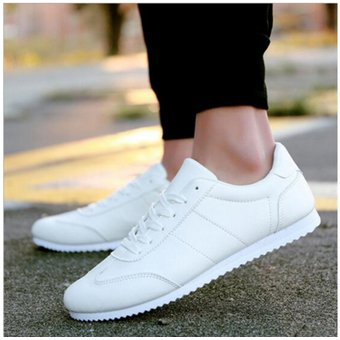 Perú Hombre Blanco Linio Online Casual Cool Compra Fashion Zapatos 8zqBq