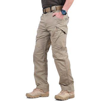 Pantalones Tacticos Hombre Pantalon Tactico Militar Linio Chile Ge018sp1n5ia0lacl