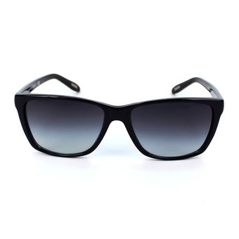 7920247098409 Compra Gafas De Sol Ralph Lauren RA51415011157 Hombre Negro online ...