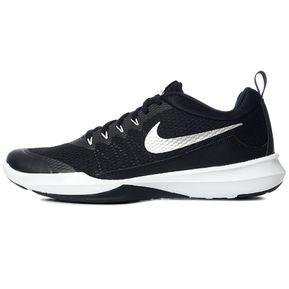Compra Tenis casuales hombre Nike en Linio México f9bb10a54e3df