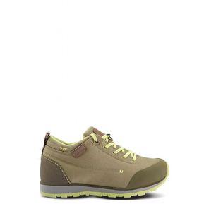 2a3446ba61e37 Compra Zapatillas y botas outdoor niños en Linio Chile