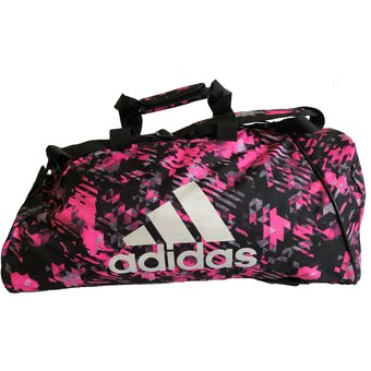 d97e03339 Compra Bolso Mochila Camuflado 50 L Adidas online | Linio Argentina
