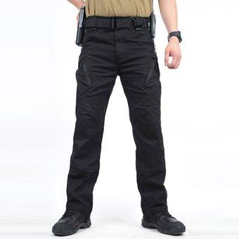Pantalones Tacticos Hombre Pantalon Tactico Militar Linio Mexico Ge598sp10jtk8lmx