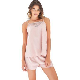 7a7f6f9957 Compra Pijama -st. Even-15054 online