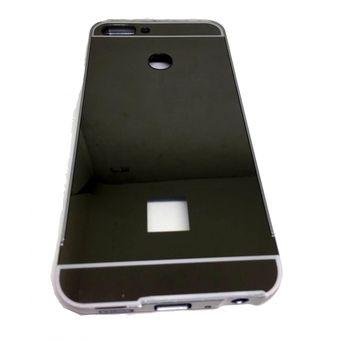 carcasa huawei p smart aluminio