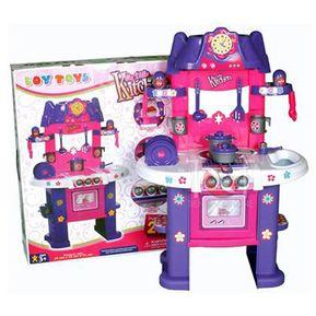 Compra Articulos Boy Toys En Linio Colombia