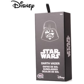 6b340be045 Disney Accesorios Darth Vader Moda Gafas de sol para niños