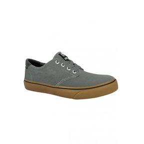 591f117b108 Zapatos casuales de hombre en Linio Chile