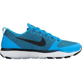 Compra Tenis funcional para Fitness y entrenamiento funcional Tenis Hombre Nike en 979983