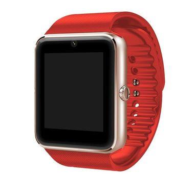 938c8ae7db41 Compra Reloj Smartwatch